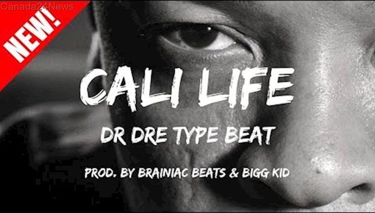 West Coast Beats   Dr Dre Type Beat   Malianteo Beat   Buy Rap Beats   West Coast Gangsta Rap Beat