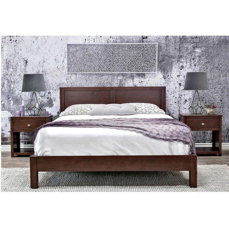 Pin by Carie Hansen on Master Bedroom Bedroom sets queen