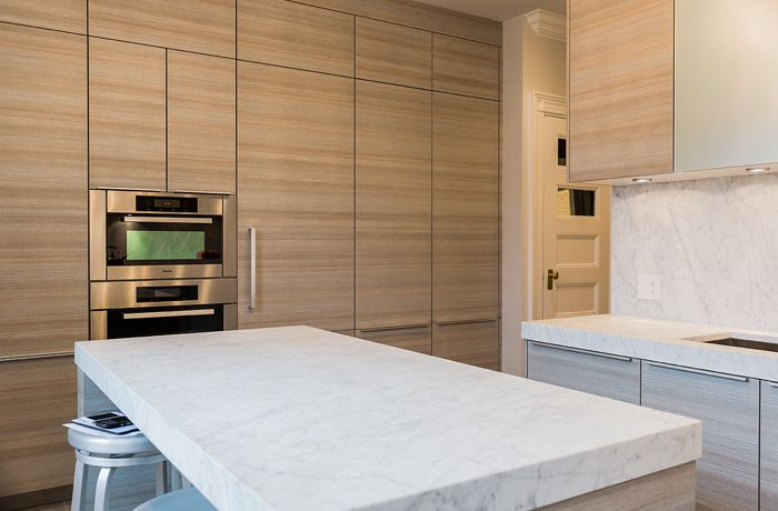 62 best New England Kitchen & Bath Design images on Pinterest