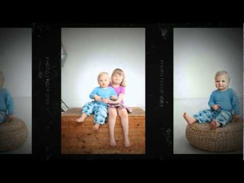 Family photography at Alias Studiot