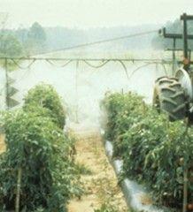 Pesticides-annihilating-aqu