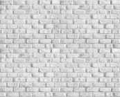 Incana Brick Retro Wanilia