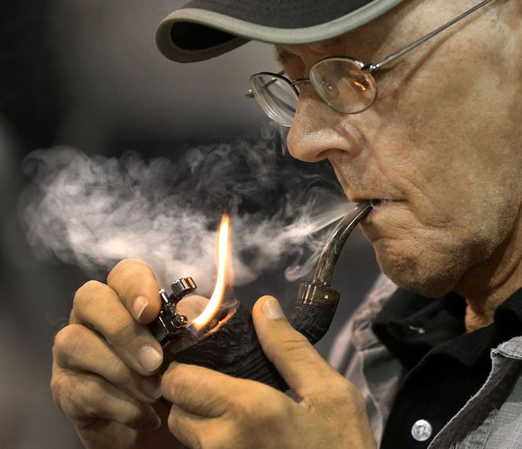 Photos from the 30th anniversary Pipe Smokers Celebration & Convention at the Greater Richmond Convention Center.