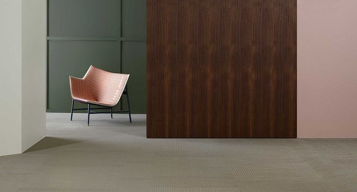 An uncompromissing selection of contemporary design.