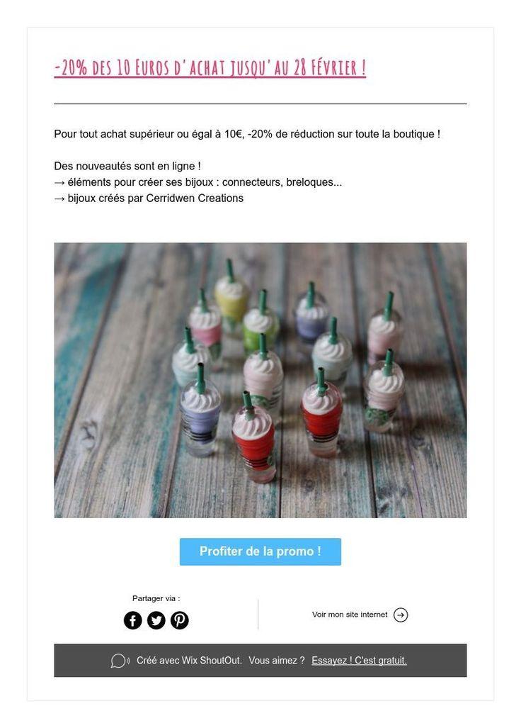 156 best cerridwencreations images on Pinterest Living room