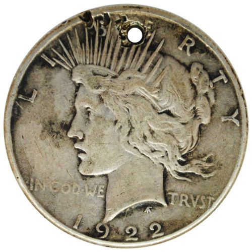 17 Best images about Old coins that is worth a lot of ...