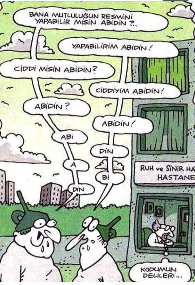 A-Bi-din