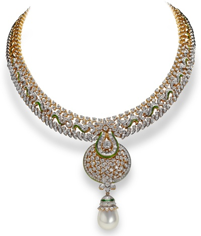 """Big girls need big diamonds"", Elizabeth Taylor. Here are some big one's for you!"