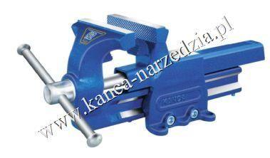 Imadło dla hydraulików K2,stalowe, z dodatkowymi szczękami rurowymi 140 [mm] - Kanca-narzedzia.pl  http://www.kanca-narzedzia.pl/product_info.php?cPath=21_26_35&products_id=56&osCsid=5e86fb7794a95e835b87a1fcd588b8b3