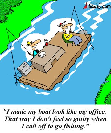 1000 images about fishing cartoons on pinterest sweden for Funny fishing cartoons