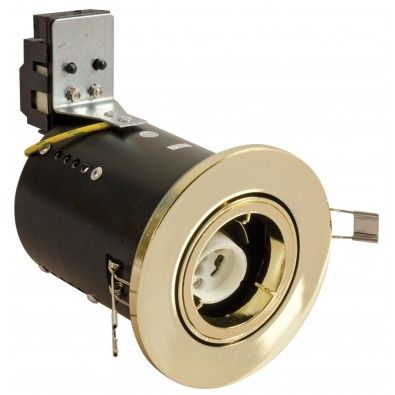 Buy fire-rated downlights that block the spread of fire from the online store of Simple Lighting. We provide a wide selection of innovative LED lighting solutions. For more details, Log to our website now.