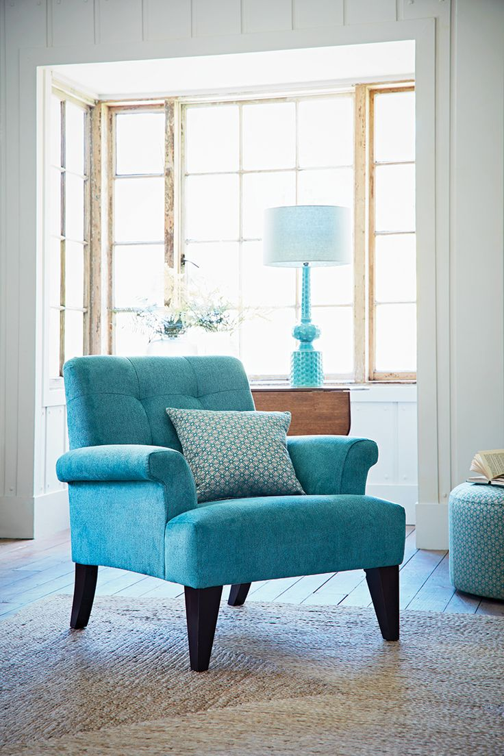 Colourful accent chairs - Joseph Chair In Family Friendly Soft Chenille Dolphin Nose Theloungeco