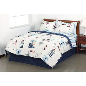 17 Best Images About Complete Bed In A Bag Sets On