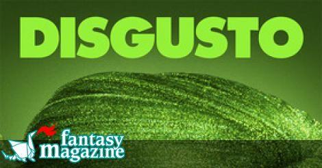 Inside Out, Disney Pixar presente i protagonisti