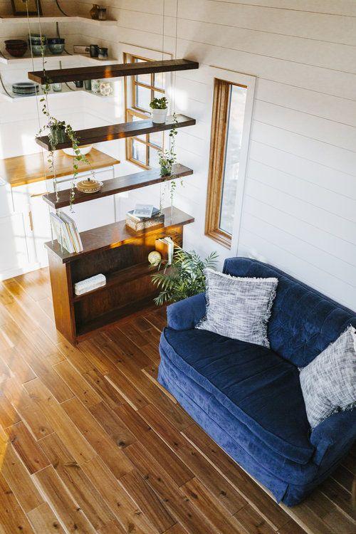 1000 Ideas About Shiplap Siding On Pinterest Siding