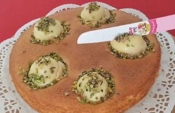 Megtisztítottam az almákat és megtöltöttem krémmel! Ilyen csodás desszertet még nem kóstoltál! - Ketkes.com