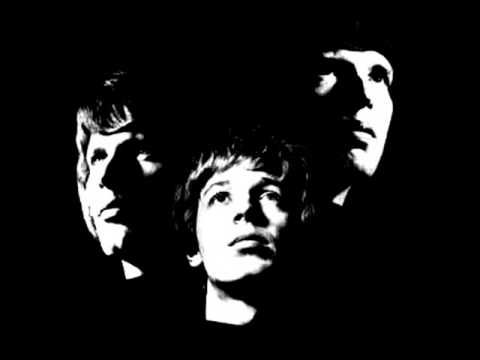 ▶ The Walker Brothers - The Electrician - YouTube
