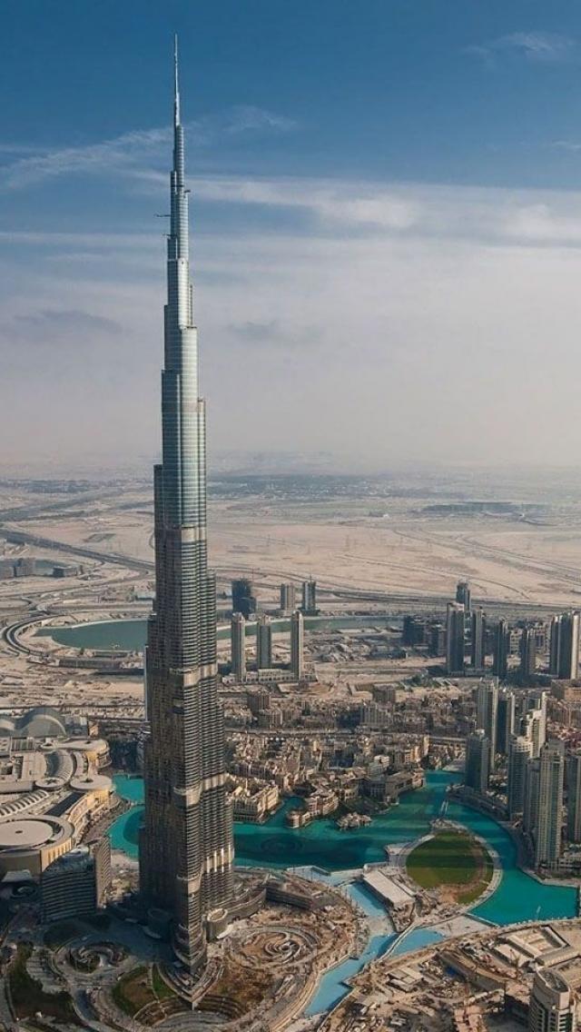 Register now for our public transport treasure hunt in dubai- www.detouruae.com Burj Khalifa travel - United Arab Emirates