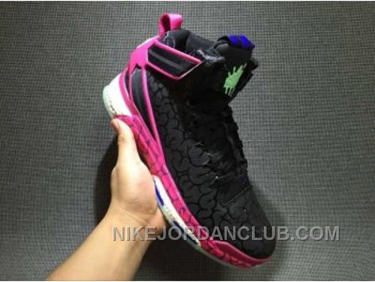 http://www.nikejordanclub.com/adidas-d-rose-6-boost-shoes-black-adidas-us-prn4z.html ADIDAS D ROSE 6 BOOST SHOES - BLACK | ADIDAS US PRN4Z Only $76.00 , Free Shipping!