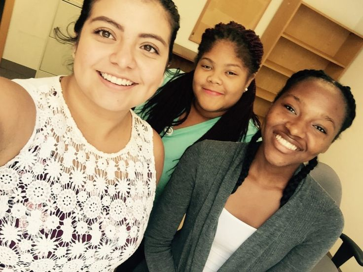 This summer, we were hired by Boston Partners in Education as John Hancock MLK Summer Scholars. The MLK Summer Scholars program supports youth and non-profits in the community by funding paid internships that help youth gain important job skills and support the organization's mission. Our role with Boston Partners was to focus on volunteer recruitment …