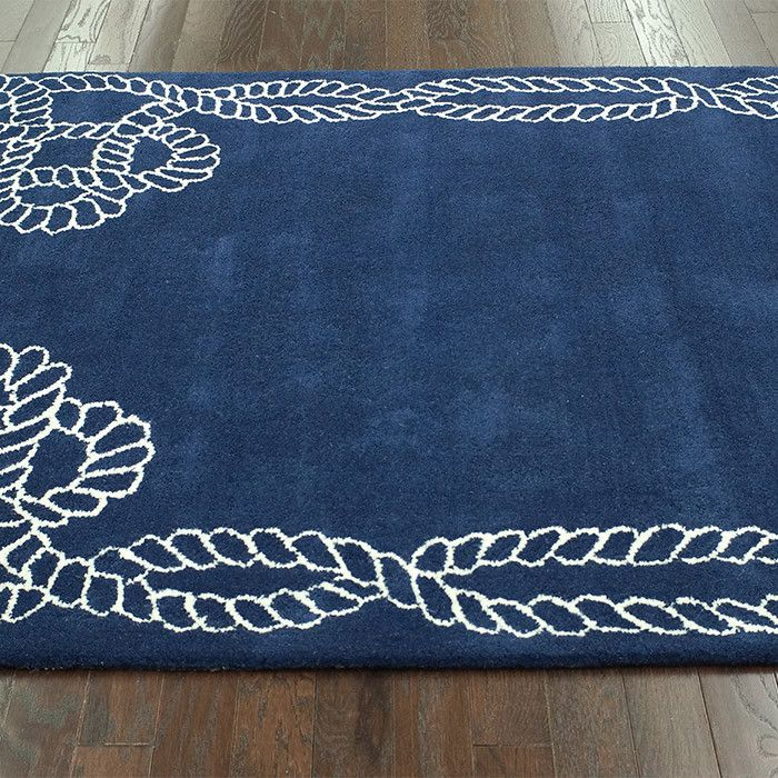 Best 25 nautical rugs ideas on pinterest beach style for Rope carpet