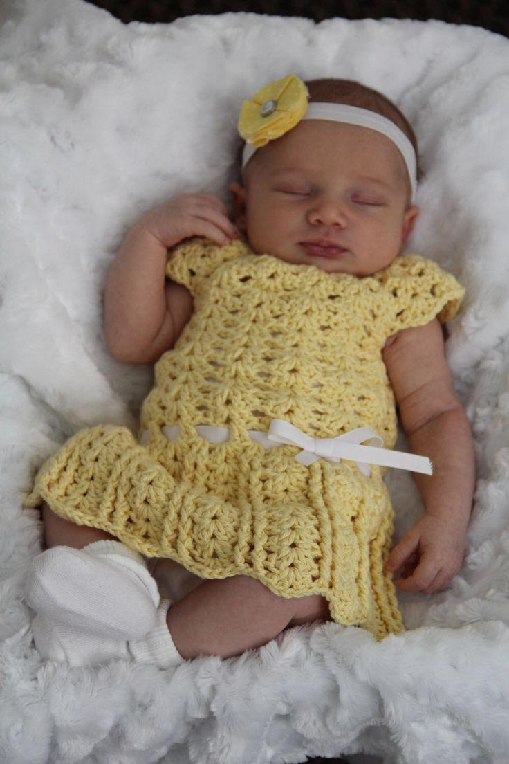 1885 besten baby afghans and baby clothes crochet Bilder auf ...