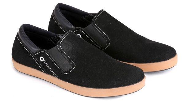 Best Price Sepatu Pria/Sepatu Casual Pria/Sepatu Sneakers Pria Terbaru Murah Branded ES084