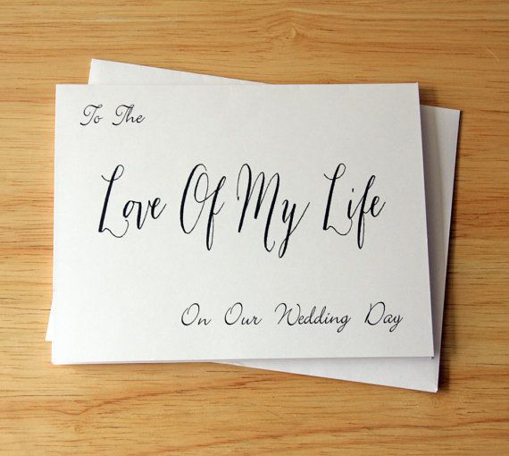 Best 25+ Romantic Cards Ideas On Pinterest