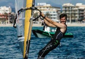 SUALTI Gazetesi | Türkiye Rio Yaz Olimpiyatları için kota arayışında http://www.sualtigazetesi.com/?p=84164