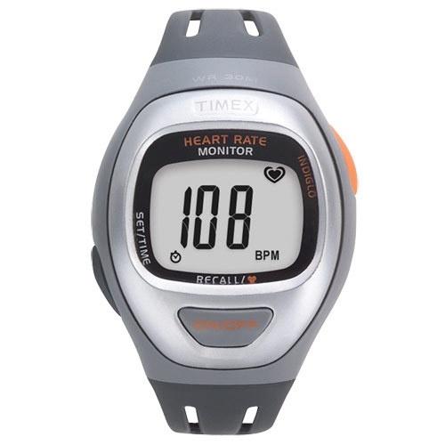 Reloj Pulsometro TIMEX Easy Trainer