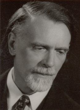 """It is the right of every citizen to be taught the basic elements of music, to be handed the key with which he can enter the locked world of music. To open the ear and heart of millions to serious music is a great thing."" Zoltan Kodaly, 1882-1967"