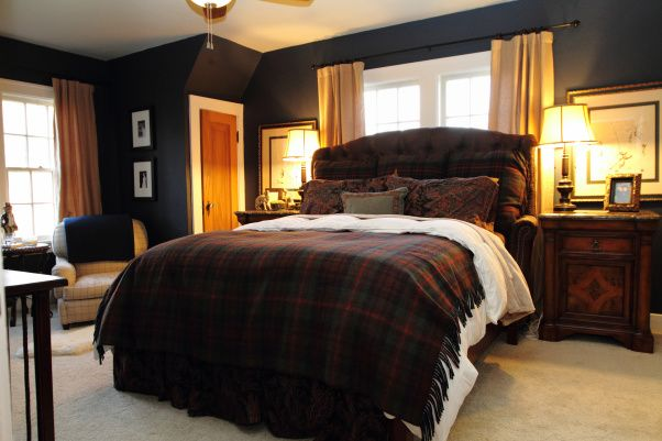 122 Best Navy And White Ideas For My Bedroom Images On