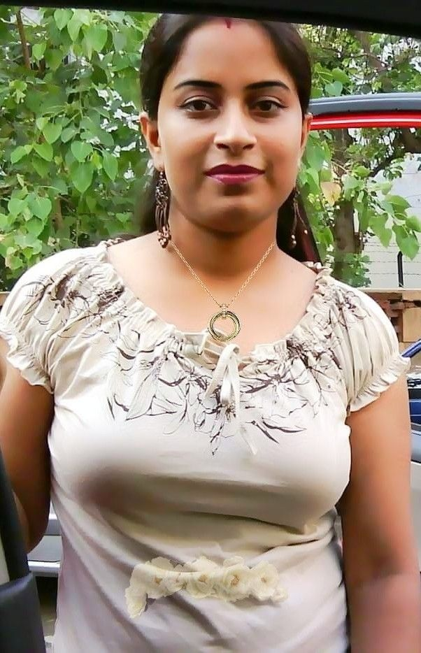 Nude Tamil Girls Big Nipples