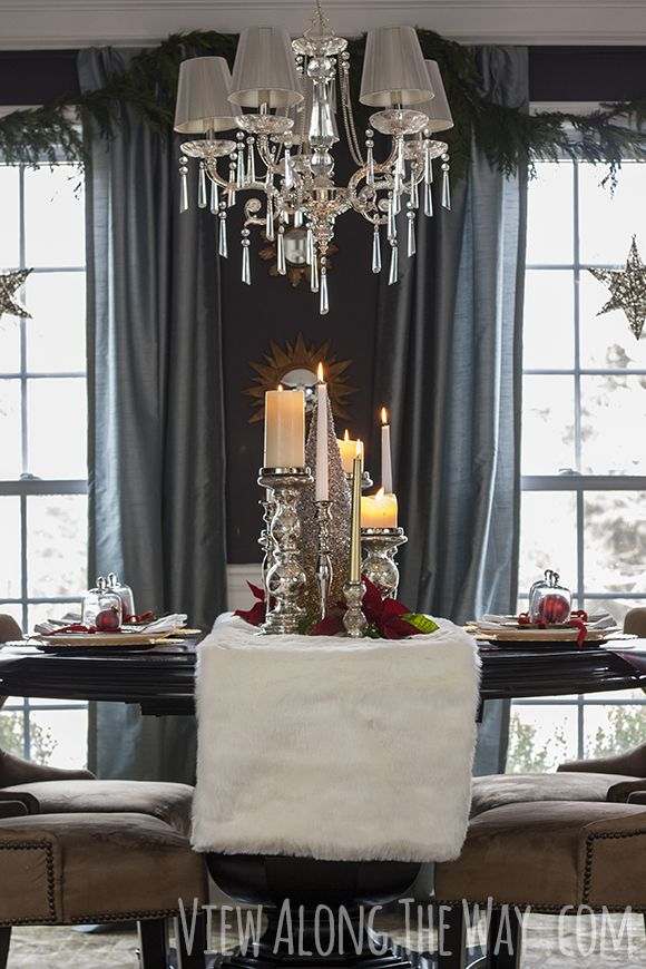 Marvellous Pier One Table Settings Pictures - Best Image Engine ...