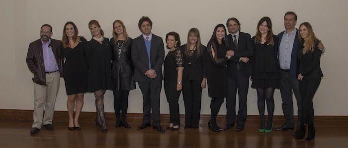 Caio Blinder, Guga Chacra, Humberto Saccomandi e Jaime Spitzcovsky debateram sobre temas de destaque na imprensa.