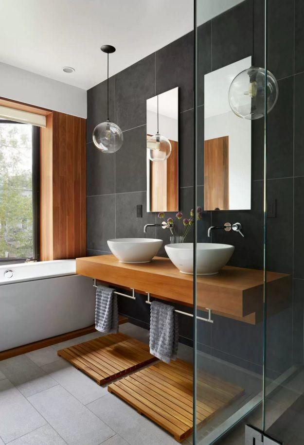delighful bathroom designs 2016 choosing new bathroom design ideas 2016 with bathroom designs 2016. beautiful ideas. Home Design Ideas