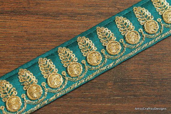 Best 25 Green Silk Ideas On Pinterest Emerald Green