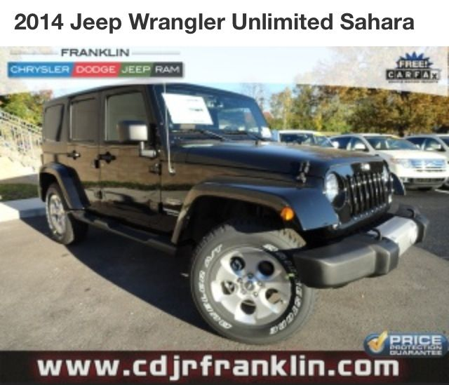 17 Best Images About Jeep Wrangler Unlimited On Pinterest