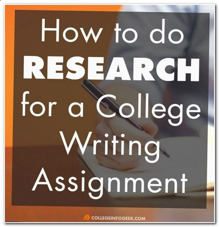writing assignments for money Practice write a story or scene involving money write for fifteen minutes when your time is up, post your practice in the comments section, and if you post, please be sure to leave feedback for a few fellow practitioners.