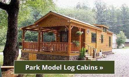 17 Best Ideas About Modular Log Cabin On Pinterest Log