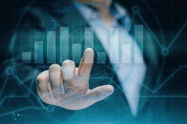 Por qué la tecnología, el petróleo y la salud brillarán en los mercados el próximo año - elEconomista.es  ||  Tres tendencias marcarán el universo de la inversión en 2018 y, seguramente, también en los siguientes ejercicios: la impregnación de la sociedad de los avances tecnológicos, la inversión de la pirámide poblacional en los mercados desarrollados…