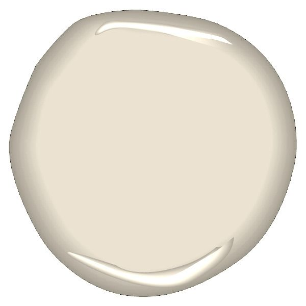 1000 images about colors cream to white on pinterest for Benjamin moore french white