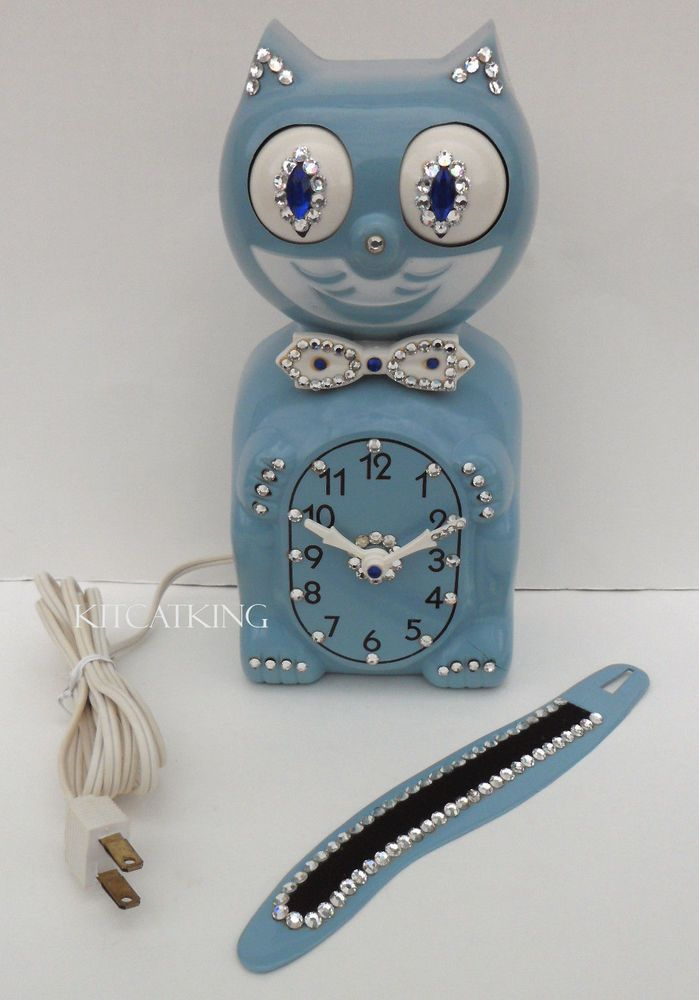 61 best images about cuckoo for clocks on pinterest cats for Electric moving wall pictures