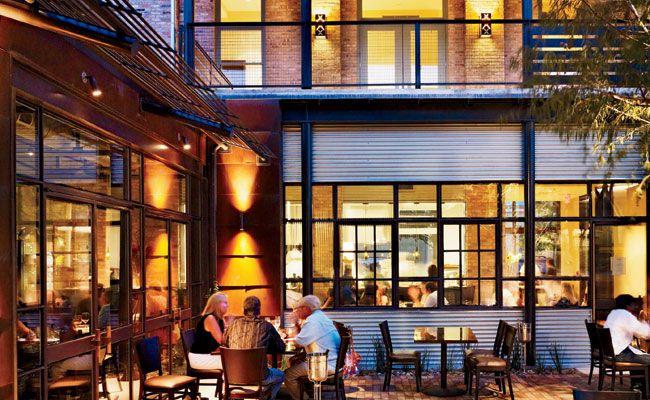 San Antonio's Best Wineries, Breweries, and Distilleries ...