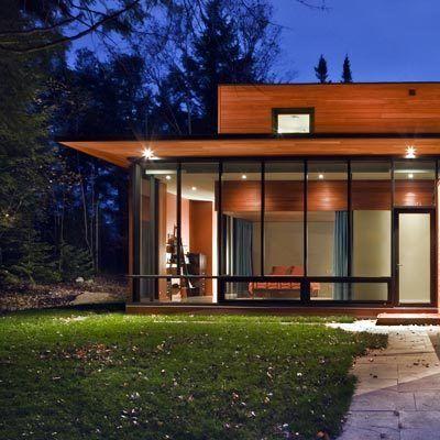 9 best Ottawa Houses images on Pinterest Architecture Ottawa
