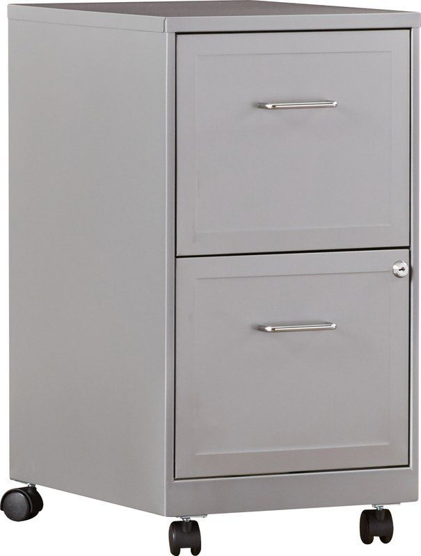 Nathen 2 Drawer Vertical Filing Cabinet Filing Cabinet Drawer Filing Cabinet Drawers