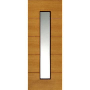 67 best images about glazed fire doors on pinterest for 1 hr rated door