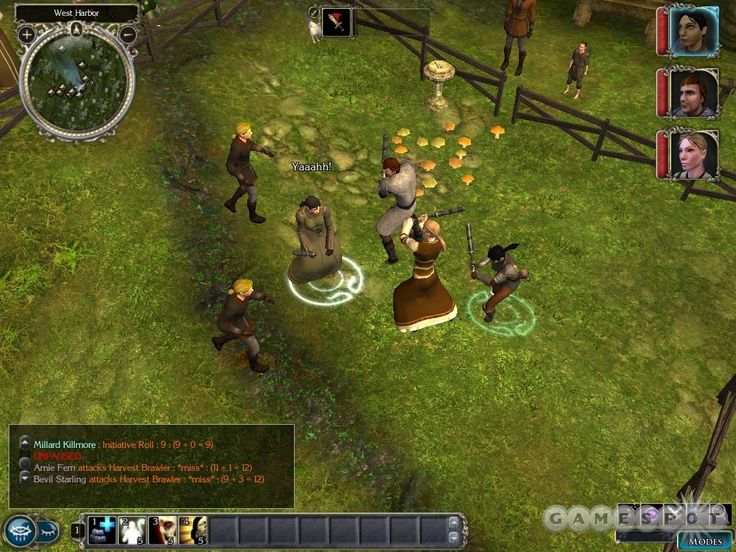 Download Neverwinter nights 2 Game Torrent for Free - http://torrentsbees.com/en/pc/neverwinter-nights-2-pc-2.html