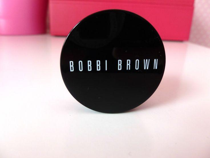 1000 ideas about bobbi brown corrector on pinterest. Black Bedroom Furniture Sets. Home Design Ideas