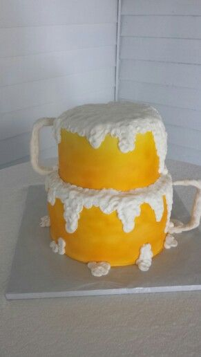 beer can wedding cake 1000 ideas about mug cake on mug cakes 11255